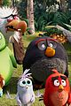angry birds final trailer watch here 03