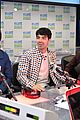 jonas brothers z100 stop got doc 12
