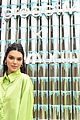 kendall jenner tv proactiv event nyc 03