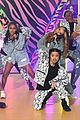 little mix perform bounce back on bbc one show 03