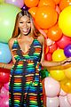 sofia richie jenny mollen ao pride party 03