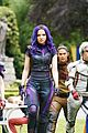 descendants 3 new gallery pics see them all 15