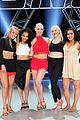sytycd dance top 5 ladies s16 03