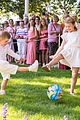 princess estelle sweden soccer oscar moms bday 03