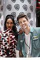 flash cast westallen talk sdcc signing pics 03