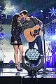 shawn mendes camila cabello possible new couple 03