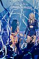 taylor swift amazon prime day concert 16