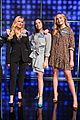 maddie kenzie ziegler are going to be on celebrity family feud 02