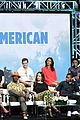 all american cast tca panel party 04