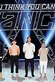 sytycd top guys season 16 01