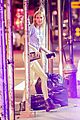 gigi hadid enjoys a night out with tyler cameron in nyc 23