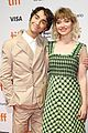 alex wolff tiff events pics 04