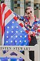 kristen stewart deauville ceremony photocall 12