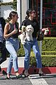 selena gomez friends surprise her with shark tank taping for birthday 04