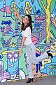 victoria justice makes a pledge to help save planet 03