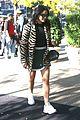 camila mendes shopping trip secret pics 03
