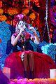 sofia reyes cnco big wins at latin amas 11