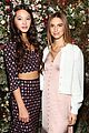 niki gabi demartino join juliet doherty more at talita collection launch 11
