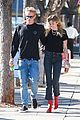 cody simpson miley cyrus afternoon lunch date 03