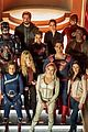 arrowverse crisis infinite earths first pics 02