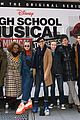 hsm cast takes over nyc series promo 06