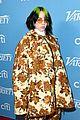 billie eilish criticism lady gaga meat dress comment 11