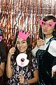 mercedes lomelino from gem sisters celebrates her 13th birthday with friends 05
