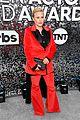 joey king patricia arquette sag awards 2020 11