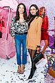 victoria justice ava michelle fashion week 01