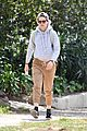 kristen stewart dylan meyer head to lunch in los feliz 04
