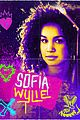 sofia wylie shows her amazing dance moves with night falls descendants remix 02