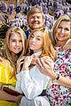 dutch royals kingsday virtual celebrations 02
