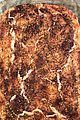 gigi hadid makes bread 03
