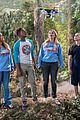 ravens home bunkd casts dish on raven about bunkd exclusive behind the scenes 07