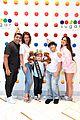 addison rae celebrates brother lucas birthday with family 07