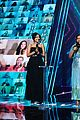 mindy kaling first appearance baby 2 pcas 03