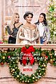 vanessa hudgens three lookalikes in the princess switch 2 03