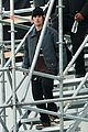 justin bieber rehearses for nye performance 03