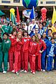 cheaper by the disney disney channel games more coming to disney plus in feb 03