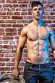 nolan gould shows off incredible physique in new photos 07