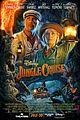 disney debuts new jungle cruise trailer poster 03