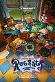 rugrats reboot gets premiere date and trailer watch now 02