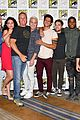 tyler posey dylan obrien more celebrate teen wolf 10 year anniversary 05