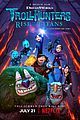 netflix debuts trollhunters rise of the titans trailer 03