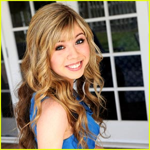Jennette McCurdy's 'Not That Far Away' -- FIRST LISTEN!