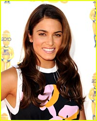 Nikki Reed Says No to Twitter