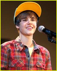 Justin Bieber's Rap Persona: Shawty Mane