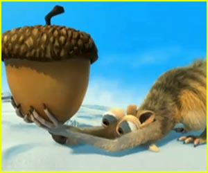 'Ice Age 4: The Continental Drift' Teaser Trailer ...