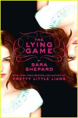 The Lying Game -- PLL Girls Approved!