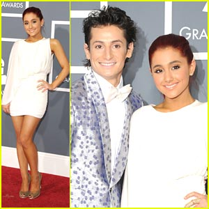The best: who is ariana grande dating 2011 camaro